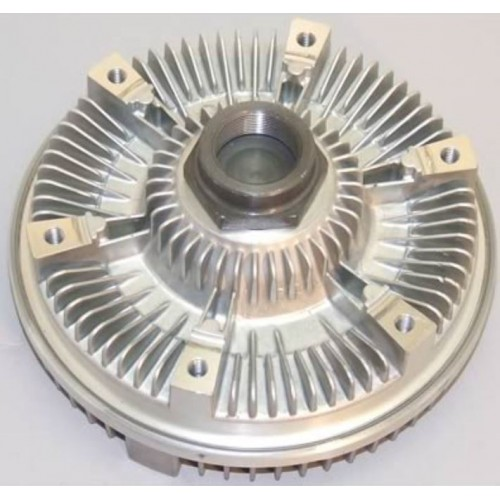 1994-1997 7.3L Powerstroke Replacement Fan Clutch