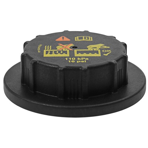Ford Coolant Reservoir Cap 1999-2010 7.3,6.0,6.4