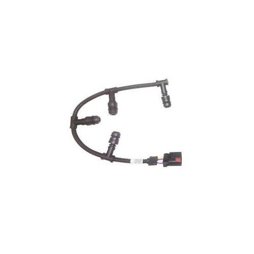 2003-2004 6.0L Glow Plug Harness (Drivers Side)