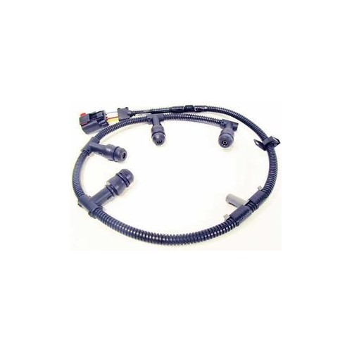 2004-2007 6.0L Glow Plug Harness (Passanger Side)