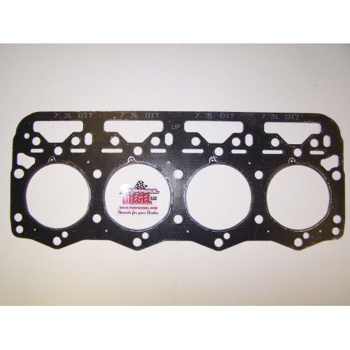 54204-1994-03 7.3L Replacement Head Gasket