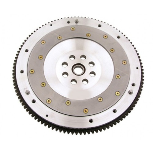 2005.5-2011 Dodge 5.9/6.7 G56 Flywheel