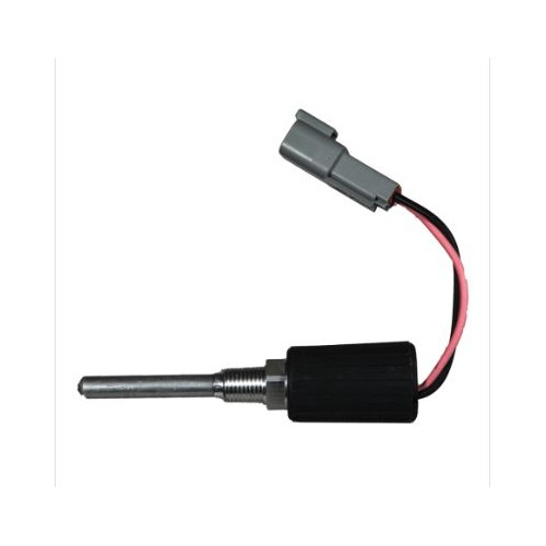 FASS REPLACEMENT ELEMENT FOR FASS TITANIUM ELECTRIC HEATER