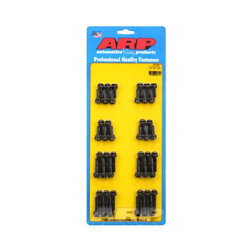ARP Valve Cover Bolt Kit LB7 12PT