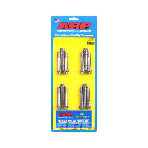 ARP 247-6303 Rod Bolt Kit | 89-07 Dodge 5.9L Cummins