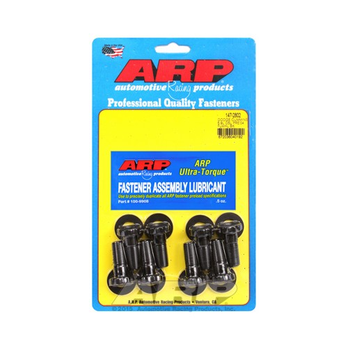 ARP Pre 2004 Dodge cummins Flywheel/Flexplate Bolt Kit