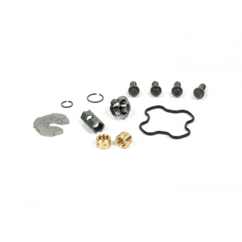 1999-2003 PSD 7.3L GARRETT  Turbo Rebuild Kit : 740659-0008