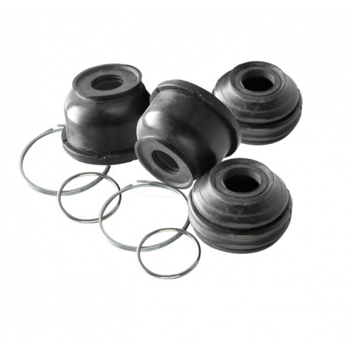 158031522 Inner and Outer Boot Replacement Kit for PPE Stage3 Tie Rods