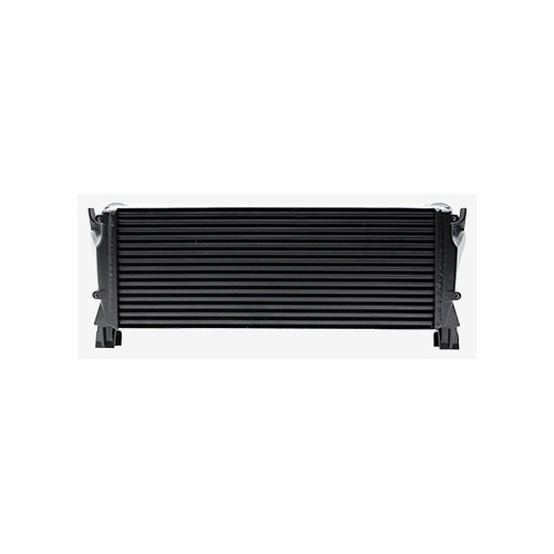 2013-2018 2500, 3500, 4500, 5500 Dodge Ram Charge Air Cooler