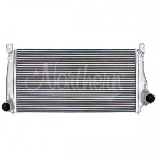 2001-2005 6.6L DURAMAX HIGH PERFORMANCE INTERCOOLER