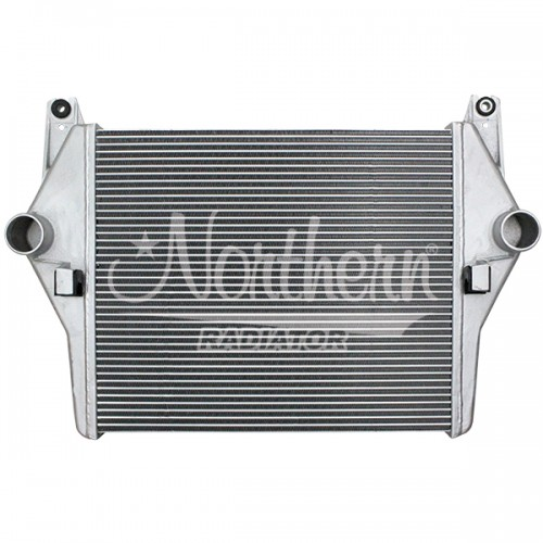 2003-2009 RAM 5.9/6.7 CUMMINS INTERCOOLER