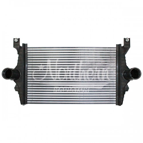 1999-2003 FORD 7.3L POWERSTROKE FACTORY INTERCOOLER