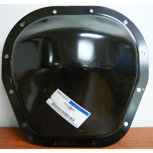 "FORD 10.5"" REPLACEMENT DIFFERENTIAL COVER"