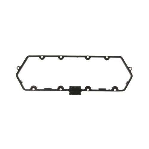99-03 Ford 7.3L Powerstroke MAHLE Valve Cover Gasket