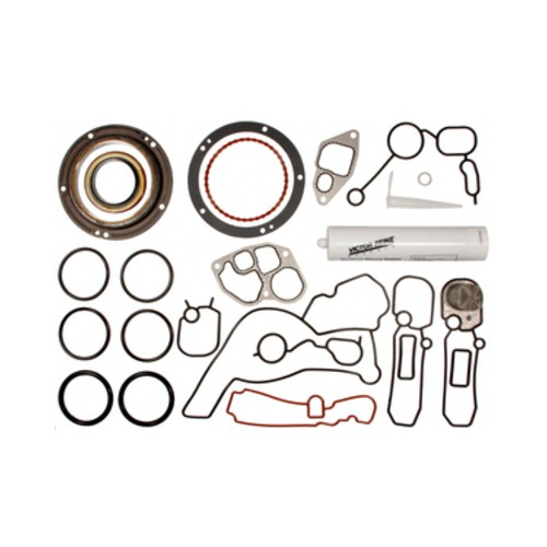 MAHLE 1994-2003 7.3L POWERSTROKE LOWER ENGINE GASKET SET