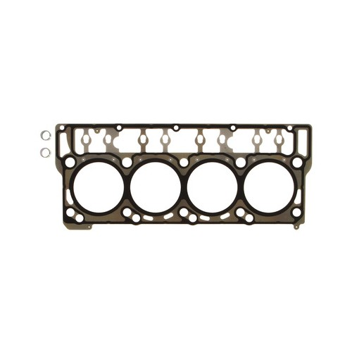MAHLE Head Gaskets - 08-10 Ford Powerstroke 6.4L