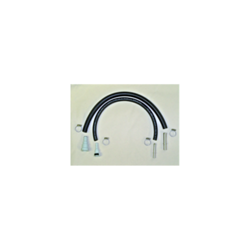 FORD, Fuel Line Extension Kit