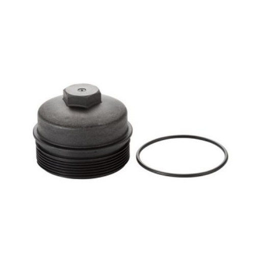 2003-2010 FORD 6.0/6.4L OIL FILTER CAP