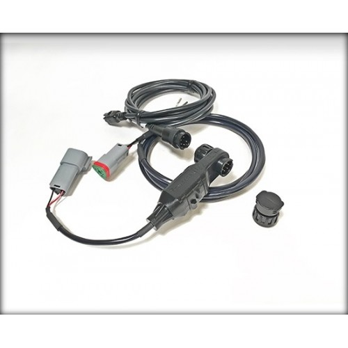 EAS Shift-On-The-Fly (SOTF) Accessory 2001-2004.5 Chevy/GMC 6.6L LB7 Duramax
