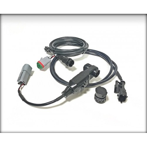 EAS Shift-On-The-Fly (SOTF) Accessory 2011-2014 Ford 6.7L Power Stroke