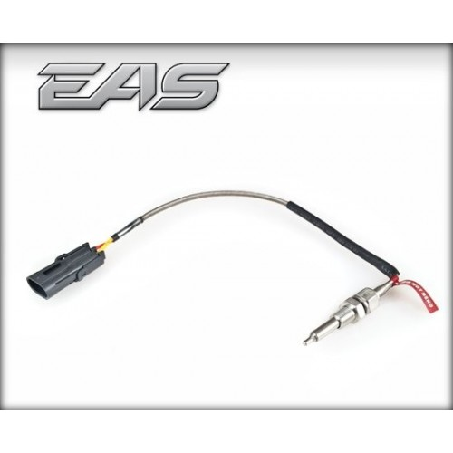 "EAS REPLACEMENT 15"" EGT LEAD (only for part number 98620)"