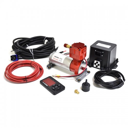 Air Command F3 Heavy Duty Wireless Air Compressor System (w/Dual Path)