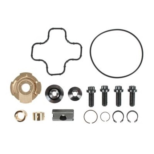 Rotomaster Turbo Rebuild Kit 99.5-03 7.3L Ford Powerstroke