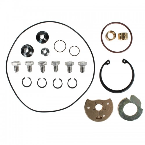 Rotomaster Turbo Rebuild Kit 94-02 5.9L Dodge Cummins