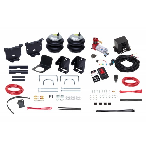 Firestone All-In-One Wireless: 2806 - Rear Kit W217602806