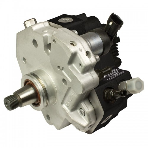 R900 12mm Stroker CP3 Injection Pump - Chevy 2001-2010 6.6L Duramax
