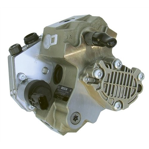 01-10 GM Duramax Exergy 10MM Stroker CP3 Injection Pump