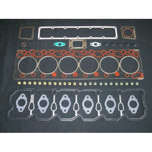 98.5-02 Cummins ISB Head Gasket Set (Standard)