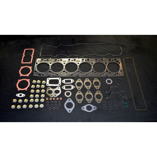 07.5-2010 Dodge 6.7L Upper Engine Head Gasket Set