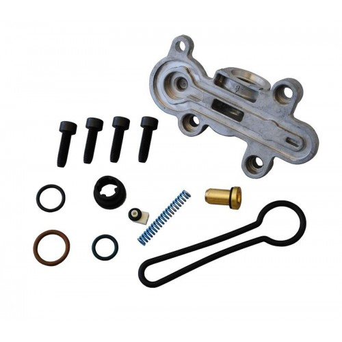 FORD BLUE SPRING UPGRADE KIT