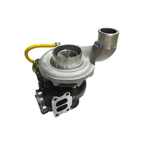03-11 INDUSTRIAL INJECTION THUNDER 330