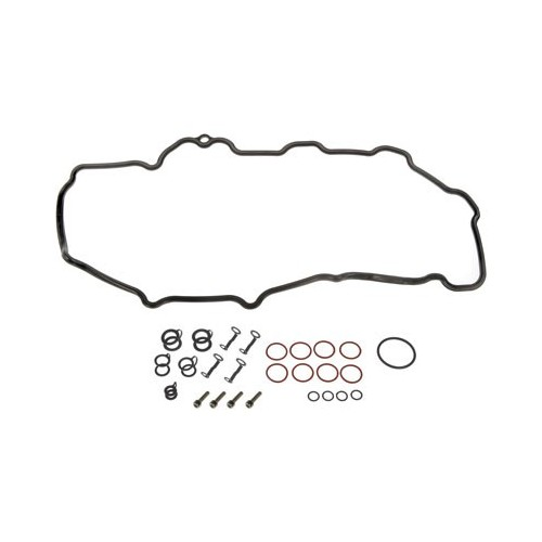 DORMAN 2001-04 6.6L LB7 VALVE COVER GASKET KIT