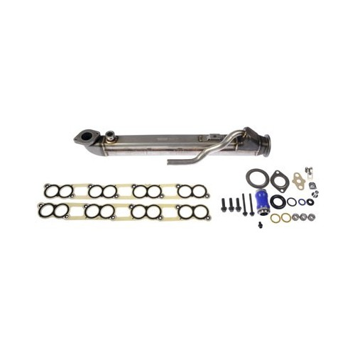 DORMAN 04-07 6.0L EGR COOLER KIT