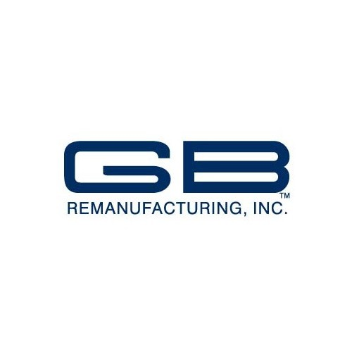 GB REMANUFACTURING 94-98 7.3L INJECTOR DRIVER