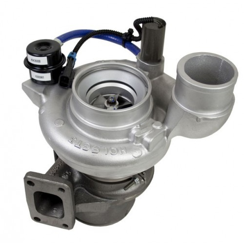 HOLSET HE351 TURBO 04.5-07 5.9L CUMMINS