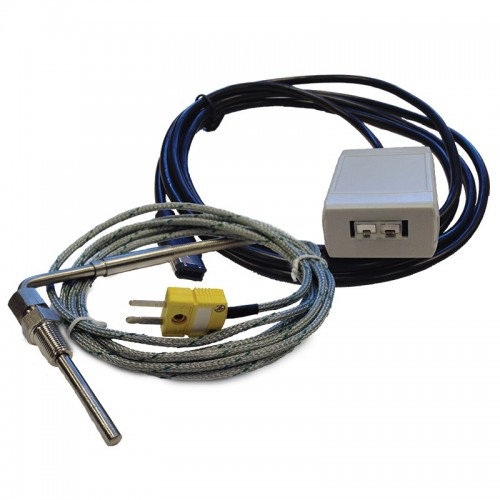 SCT 9817 EGT PROBE KIT