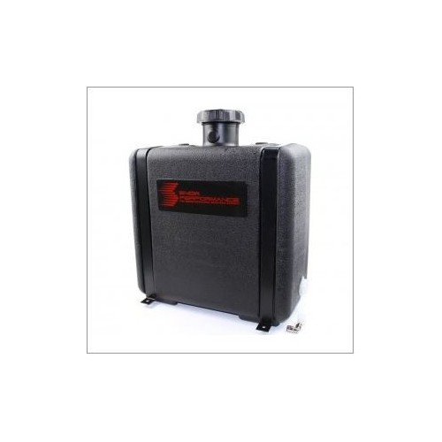 Snow Performance 40016 7 Gallon Reservoir Upgrade
