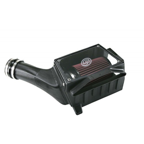 S&B AIR INTAKE KIT 94-97 7.3L POWERSTROKE